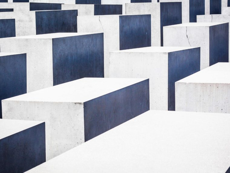 Concrete Sealing Services
