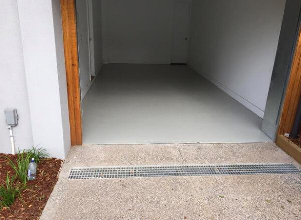 garage-concrete-grinding